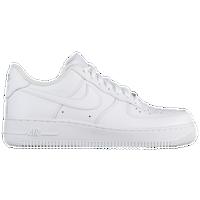 new style 9b1db a2028 Women's Nike Shoes | Foot Locker