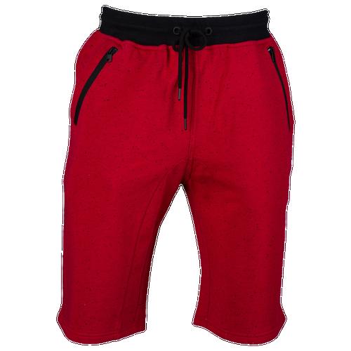 Foot Turati Shorts Locker Men's Fashion 0vnwm8yNOP