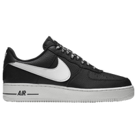 nike nba air force 1