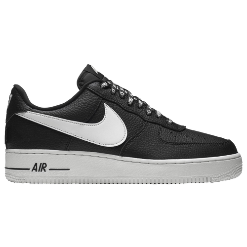 mens nike air force 1 mid casual shoes nz