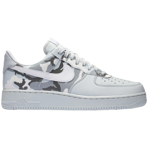 air force 1 white camo