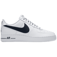 foot locker nike air force 1 07 lv8