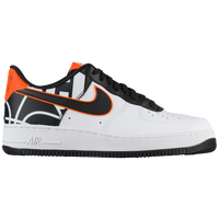 5e6a4cc2502 Men s Shoes Orange Nike Orange In Store and Online
