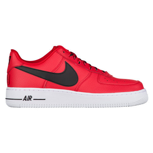 jordan air force 1 red