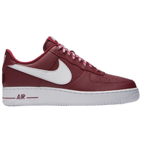 air force 1 07 lv8 nba