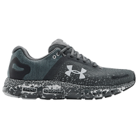 Under Armour Hovr Infinite 2 - Men's - Grey
