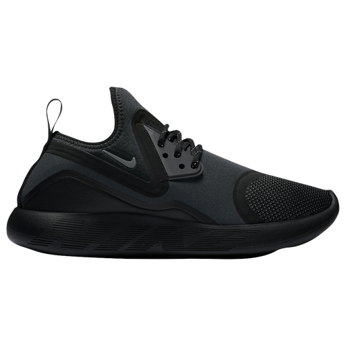 best service 4014d d2bf6 ... netherlands product nike lunarcharge essential womens 23620600.html foot  locker 9ab76 4ec5b