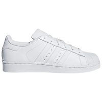 adidas Originals Superstar - Boys\u0027 ...
