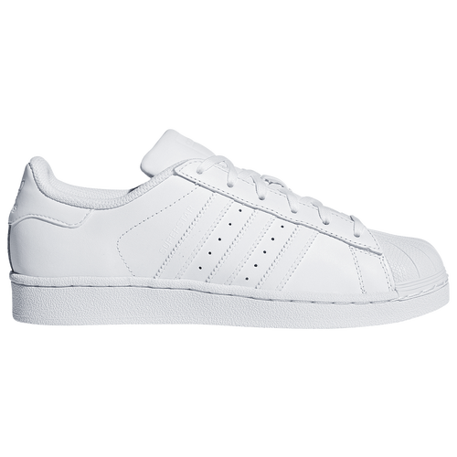 adidas superstar kids originals