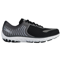 Brooks Pureflow 6 Women S Black Grey