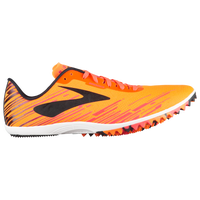Brooks Mach 18 Spikeless - Men's - Orange
