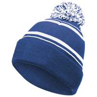 Holloway Team Homecoming Beanie - Blue