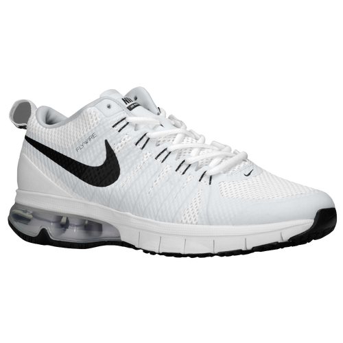 brand new d6de4 10587 Nike Air Max TR180 - Men s