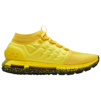 competitive price c369f cba21 Under Armour | Champs Sports