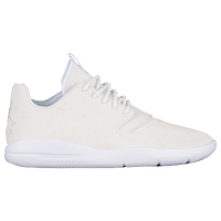 online retailer ce8cc 3da1a Men's Basketball Shoes | Foot Locker