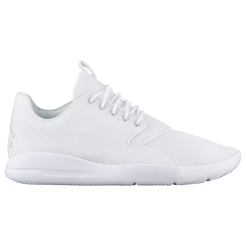979f8df753bd11 Jordan Eclipse - Men s - Casual - Shoes - White White