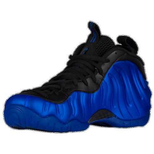 a297d7fc2a8 Nike Air Foamposite Pro - Men s - Basketball - Shoes - Hyper  Cobalt Black Hyper Cobalt