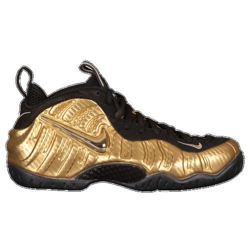 best service 509ad 2ceb0 greece nike air foamposite pro mens basketball shoes sequoia black team  orange 29a35 77aa0