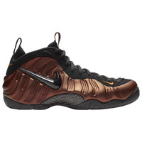 outlet store 89c7e 2ef07 Nike Foamposite Shoes | Foot Locker
