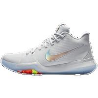 nike kyrie 3. Nike Kyrie 3 S