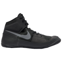 Nike Fury - Men's - Black