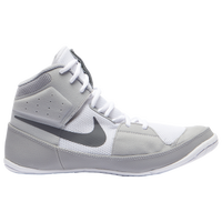 Nike Fury - Men's - Grey