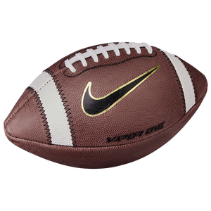 Nike Team Vapor One 2.0 Football - Men's