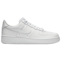 nike air force bianche basse foot locker