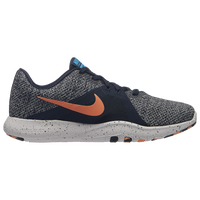 Nike Flex Trainer 8 - Women's - Navy