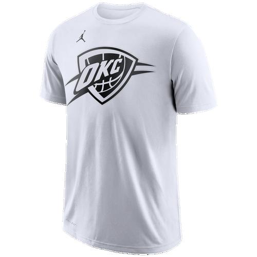Jordan Nba All Star Name Number T Shirt Men 39 S