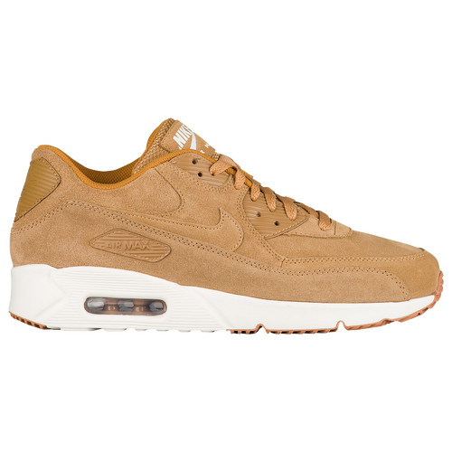 Nike Air Max 90 Ultra 2.0 - Men s 4b2d3fcf9a63