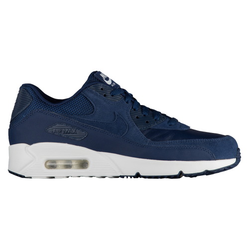 foot locker 90 nike air max ultra in women's