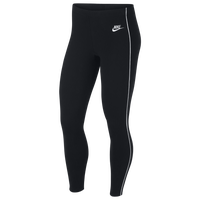 cf3d3b6bdb3de1 Womens Nike Leggings | Lady Foot Locker