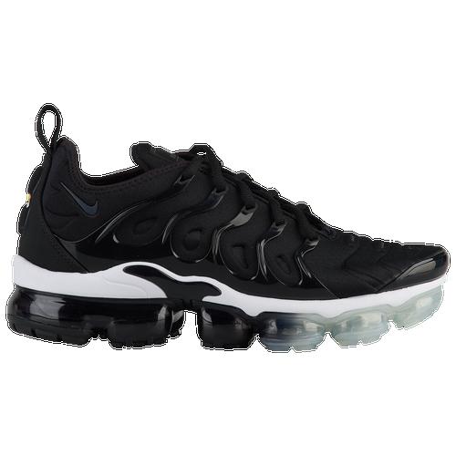 new concept 7b724 6c116 Nike Air Vapormax Plus - Men's