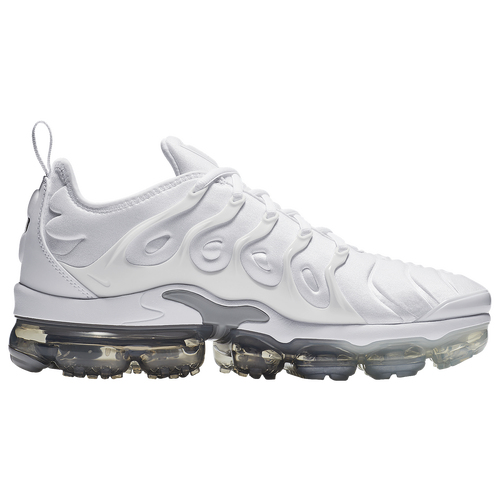 info for a7069 bd3f7 Product nike-air-vapormax-plus---men-s 24453601.html   Foot Locker