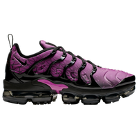 more photos 32019 a0bef Nike Vapormax Plus Shoes   Champs Sports