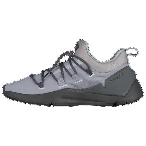 Descuento Grande Para La Venta Mejor Precio Nike Air Zoom Grade Wolf Grey/ Dark Grey El Mayor Proveedor En Línea 2y9yEEYL3f