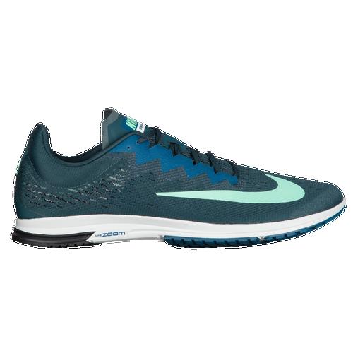 95b84ee001e96 Nike Zoom Streak LT 4 - Men s - Track   Field - Shoes - Deep Jungle ...