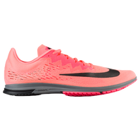 d0ddde9ae7d07 Nike Zoom Streak LT 4 - Men s - Track   Field - Shoes - Deep Jungle ...