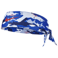 Nike Dri-FIT Head Tie 2.0 - Blue