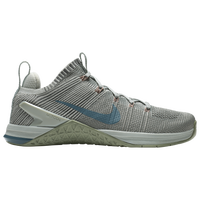 e73acf43 Athletic Shoes | Eastbay