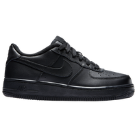 nike air force one kids red
