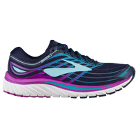 7d255b53e48 FREE Shipping. Brooks Glycerin 15 - Women s - Navy   Purple