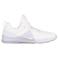 c1562797a444 Nike Zoom Train Command - Men s - Training - Shoes - Sail White Pure ...