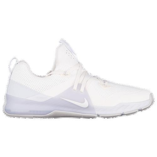 finest selection 5c7eb d1684 Nike Zoom Train Command - Men s - Training - Shoes - Sail White Pure  Platinum