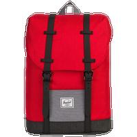 41368455234d Kids  Backpacks