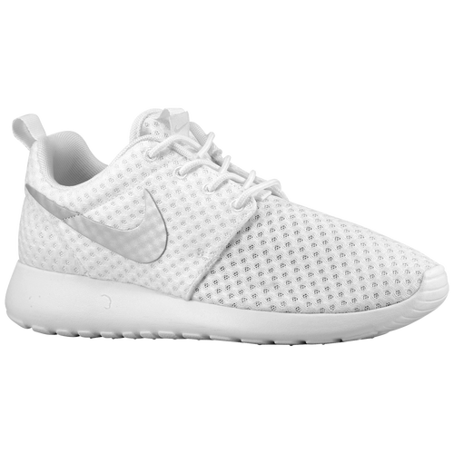 lowest price 80ead 0c9b1 Nike Roshe One - Women's at Foot Locker