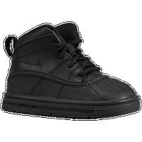 9e8a8c5c3cd3 Nike ACG Woodside II - Boys  Toddler - All Black   Black