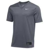 Nike Team Legend Fan Jersey - Men's - Grey
