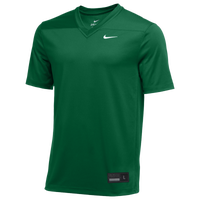 Nike Team Legend Fan Jersey - Men's - Green